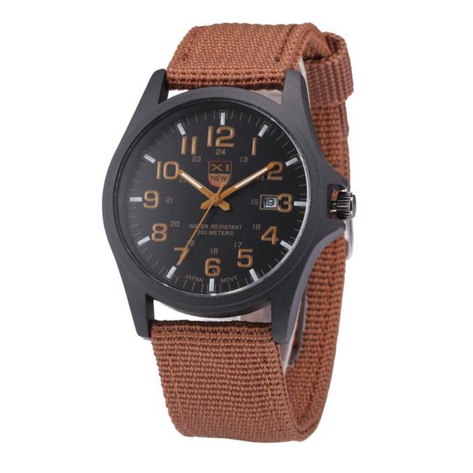 1615964ea Hodinky | Pánske náramkové hodinky XINEW SPORT | VýbavaPoľovníka.sk ...