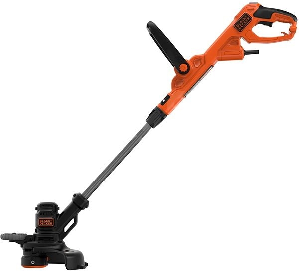 Black&Decker BESTE630