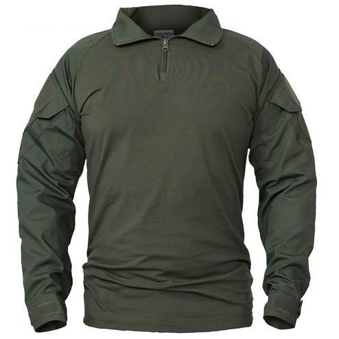 aedf20635 Poľovnícke oblečenie | POĽOVNÍCKY NÁTELNÍK ARCHON | VýbavaPoľovníka ...